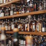 The urgent need to address alcohol related harms