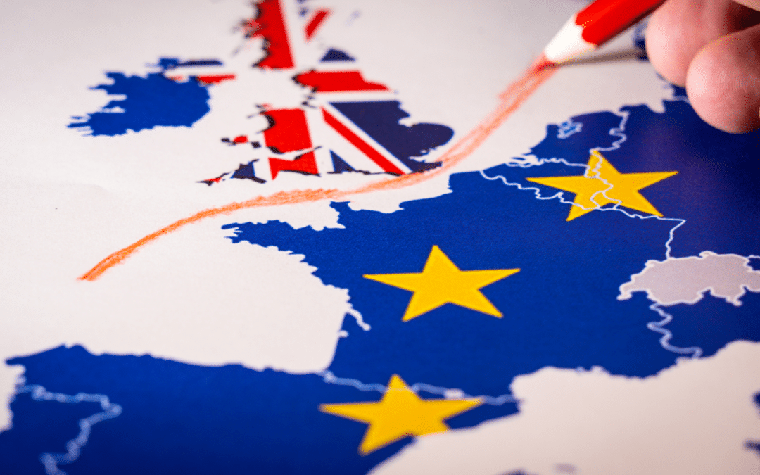 The EU-UK Trade and Cooperation Agreement: a net loss for public health
