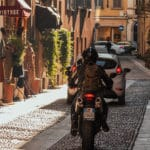 Air pollution in Italian cities: critical aspects and proposals